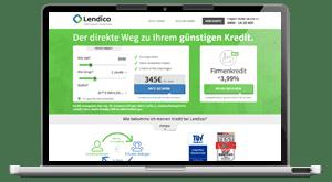 homepage-lendico